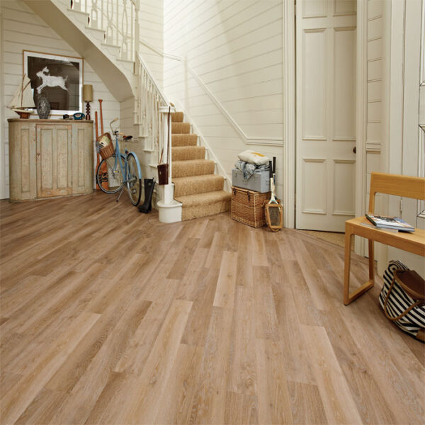 KP94 Pale Limed Oak image