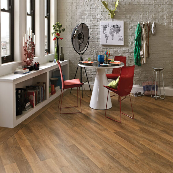 KP97 Classic Limed Oak image